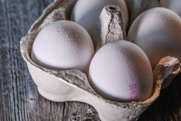 Защо яйцата експлодират в микровълнова печка