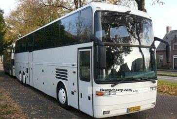"""""""Беласица"""" се сдоби с модерен рейс, прати в историята легендарната """"Сетра"""""""