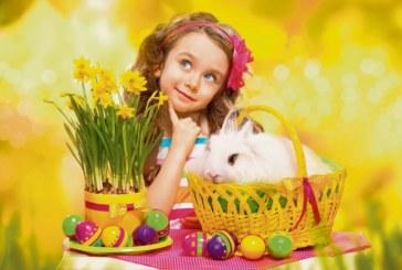 Поверия и традиции за Великден, които трябва да спазваме