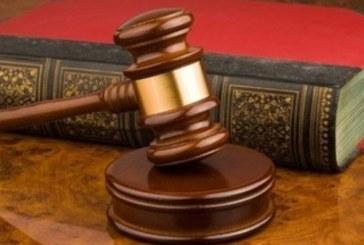 Осъдиха контрабандиста Николай Янчов от Покровник, дал фалшиви документи на шофьор да превози заготовки в Италия