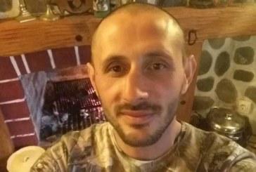 НАПАДНАТИ ПО ВРЕМЕ НА ПРОВЕРКА! А. Балтаджиев влезе в грозен скандал с инспектори по труда от Благоевград