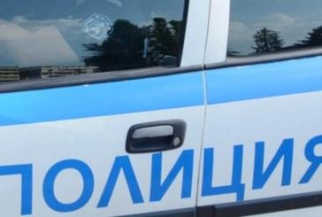 Разложанин отърва глоба за неподчинение на полицейско разпореждане, в акта и постановлението липсвало описание на нарушението