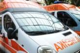 ЕКСТРЕМЕН СЛУЧАЙ! Спешни медици спряха влак, за да спасят ухапана от змия медицинска сестра
