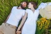 10 неща, които могат да променят отношението ни към мъжете