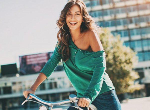 11 неща, които щастливите хора правят