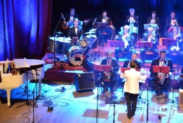 Биг Бенд-Благоевград и Камерна опера с Великденски концерти в Благоевград