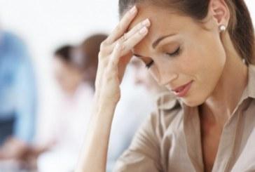 5 причинители на главоболие, които ще ви изненадат