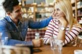 10 въпроса, които да зададеш на първа среща, ако искаш нещата да се получат