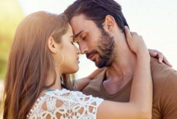4 знака, че с партньора ви не сте готови да живеете заедно