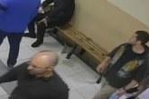 МВР С ЕКСКЛУЗИВНИ КАДРИ! Вижте какво са правили двамата затворници преди бягството