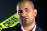 Откриха изчезналия брадър Данаил в Дубай! Мизерствал в частен затвор с още двама