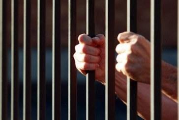 Затворник иска 3000 лв. обезщетение, в лавката в общежитието в Самораново нямало пликове за писма