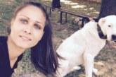 Вилислава, която катастрофира с АТВ, оставя 2- годишно момиченце
