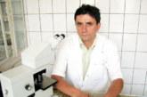 Аутопсията установи: Високо кръвно и увреден черен дроб убили 32-г. Павел