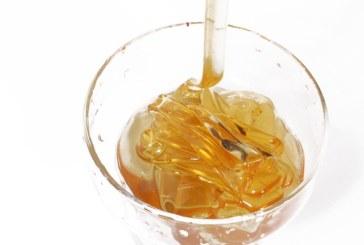 7 начина да използвате мед за по-красива кожа