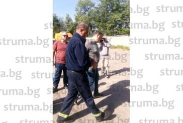 Ето защо щракнаха белезници на даяджиите в Благоевград