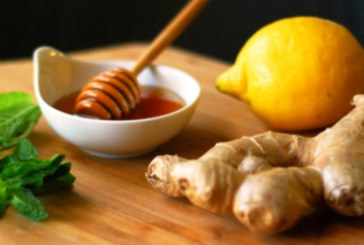 Избавете се от токсините в черния дроб с тази лесна и вкусна рецепта