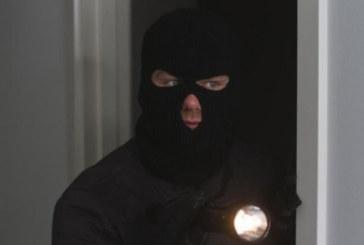 Още един опасен бандит изгря в родния ъндърграунд