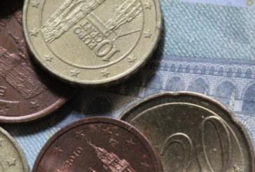 Ще поскъпнат ли стоките след приемането на еврото