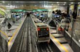 Паника в софийското метро