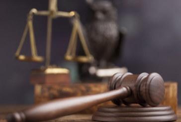 Братя адвокати съдят прокуратурата за 150 000 лв.