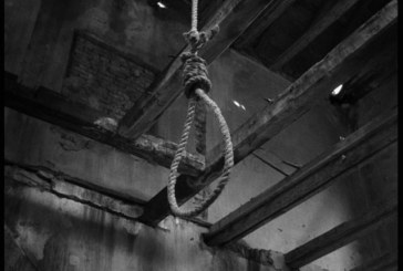 Смразяваща версия за самоубийството на абитуриентката Петя