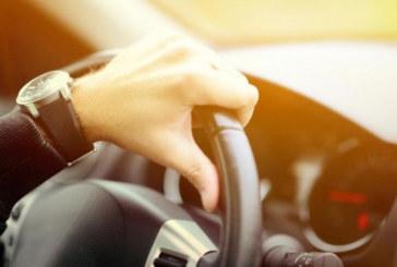 Страхотна новина за всички бъдещи шофьори