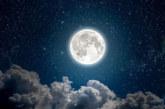 Ето каква трябва да е Лунната диета през април