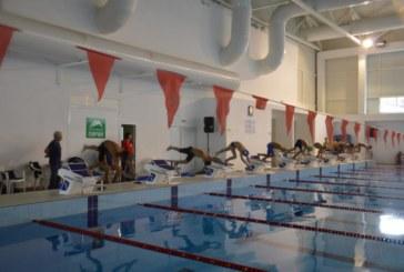 Второ издание на турнир по Водно спасяване ще се проведе в Благоевград