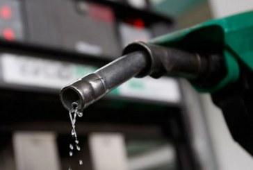 """Данъчни """"отстреляха"""" бизнесмен за измама с гориво"""