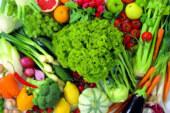 Добавете ги в менюто си: Най-полезните пролетни зеленчуци