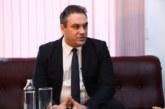 """Шефът на """"Антикорупция"""" с горещи разкрития за далаверите на Иванчева"""