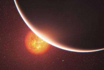 Геолог предупреждава човечеството за страшна опасност, ето какво ще ликвидира земята