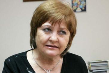 Диетологът Донка Байкова: Какво да правим, след като обелим яйцето, за да не си докараме бронхит и астматичен пристъп