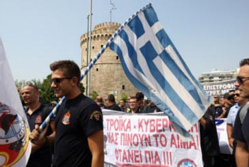 Гърците се изхитриха, плащат по-евтин ток с помощта на…