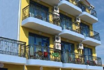Продават изгодно хотели с неплатени кредити по морето