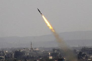 Вашингтон потвърди, че Израел е ударил сирийската база