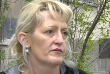 ЕКСКЛУЗИВНО! Говори чистачката, гонила бегълците от Софийския затвор