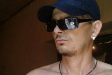 Застреляният в Индонезия българин охранявал висаджията Жоро Илиев