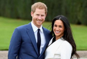 Хари и Меган се венчават, после бърз развод