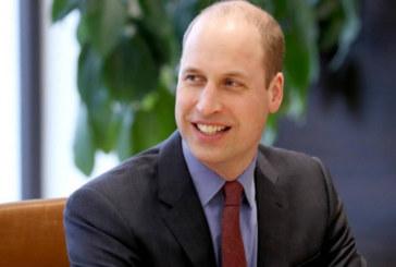 Принц Уилям шокира с това признание