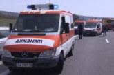 Спасители проговориха за ужаса край Вакарел