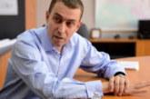 Главният архитект на София с горещи разкрития за далаверите на Иванчева