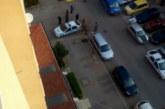 Ужасяваща трагедия! 24-г. момче скочи от осмия етаж