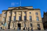 Брутална гавра! Българин изнасили родилка във Великобритания