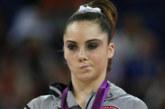 Лекар-извратеняк изнасилвал стотици пъти олимпийска шампионка