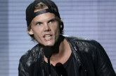 Трагедия разтърси музикалния свят! Почина световноизвестен диджей