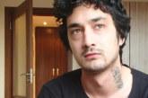 Синът на Валери Симеонов хвърли бомба в ефир: Бях наркоман