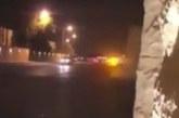 Атентат в столицата на Саудитска Арабия, кралят е евакуиран в таен бункер