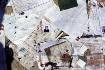 Кървав атентат в Кабул, броят трупове